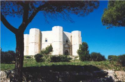A Journey to Puglia