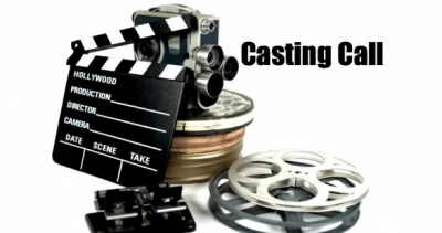 Casting Call for all Nonne!