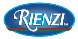 The Rienzi Foods Demo Series at ShopRite
