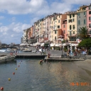 Portovenere 