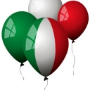 April25... Italy celebrates Liberation Day! Auguri Italia!!!!