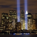 This is a day we will never forget. May all our brothers and sisters who lost their life on Sept. 11 rest in Peace! Amen!