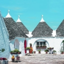 Have you ever visited Puglia? Let me take you there on a virtual tour! Enjoy!!!  http://www.cookingwithnonna.com/description/welcome-to-puglia.html