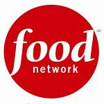 Food Network - 24 Hours Restaurant Battle