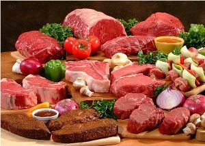 Italian Meat Recipes