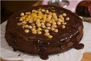Rossella Nutella