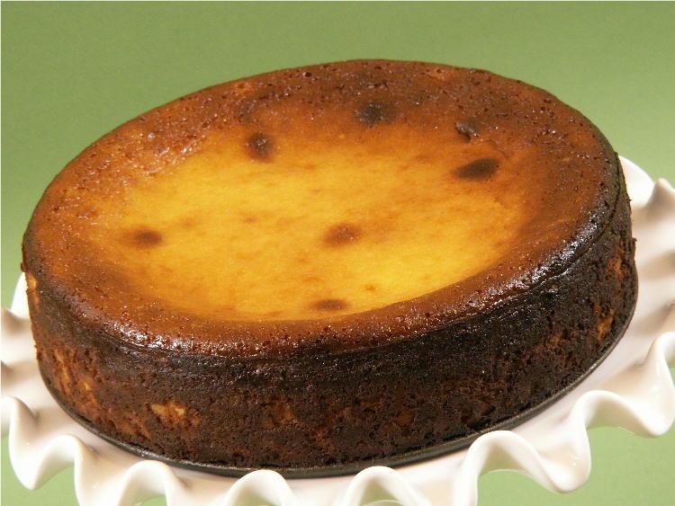 blood orange slices ricotta pie ricotta ricotta cheese cake pie ...
