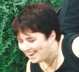 Glynis Macri