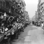 Historic Italian Street Scenes early 1900's