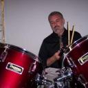 Tony DeVita