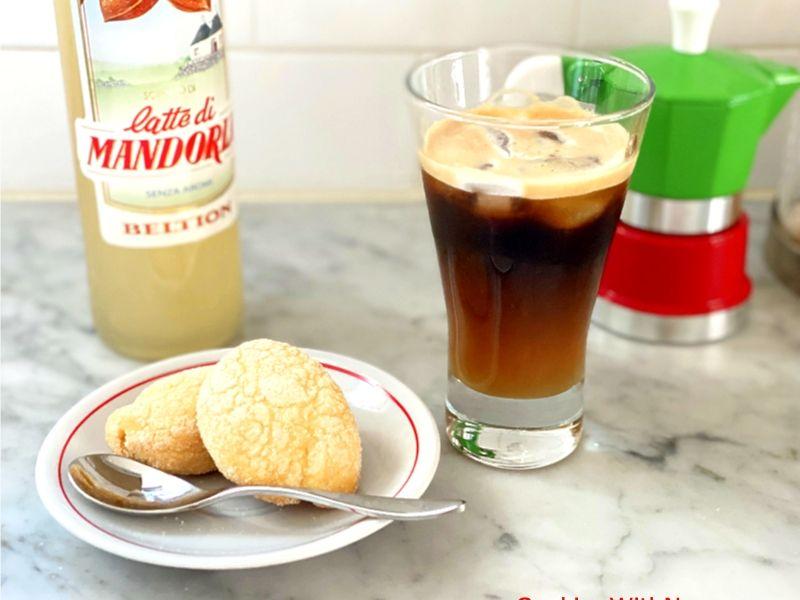 Caffè Salentino