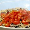 https://www.cookingwithnonna.com/images/groupphotos/1/318/thumb_fe3ec594e4d0197e65f70a86.jpg