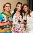 110 Rosaria, Rossella and Maryla