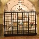 Bari Vecchia (7)