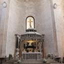 Bari Vecchia (4)