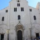 Bari Vecchia (8)