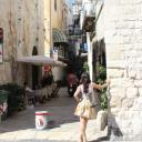 Bari Vecchia (10)