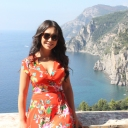 Sorrento Tour 2015 (960)