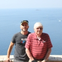 Sorrento Tour 2015 (963)