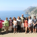 Sorrento Tour 2015 (957)