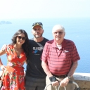 Sorrento Tour 2015 (965)