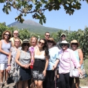 Sorrento Tour 2015 (405)