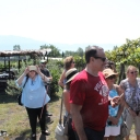 Sorrento Tour 2015 (391)