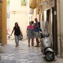 Bari Vecchia (9)