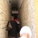 Bari Vecchia (11)