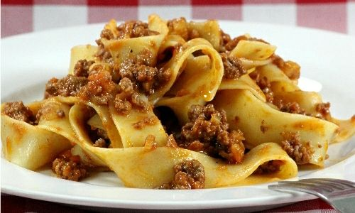 Cooking with nonna nonnas italian recipes forumfinder Image collections
