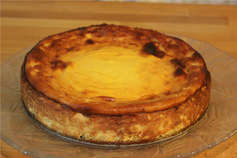 Nonna S Cake