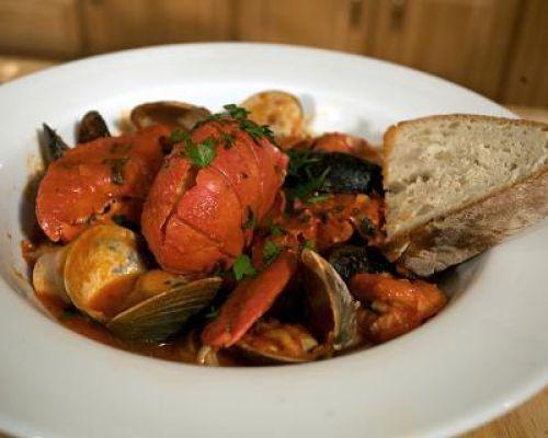 recipe: zuppa de pesce near me [36]