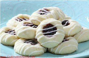 Authentic italian recipes cooking with nonna italian cookies forumfinder Images