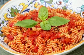 Authentic italian recipes cooking with nonna italian pasta recipes forumfinder Gallery