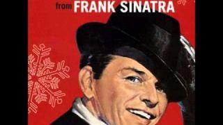 Silent Night - Frank Sinatra