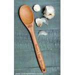 Nonna's Sugo Spoon